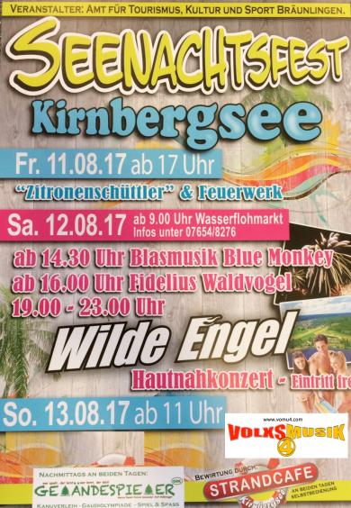 Kirnbergsee_2017